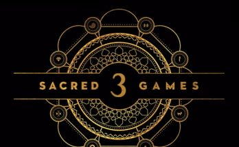 sacred game season 3 update