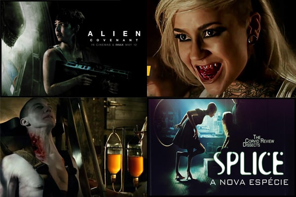 Top 10 Best 18+ Horror Hollywood Movies In Hindi